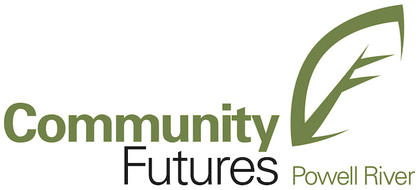 Community Futures Powell River